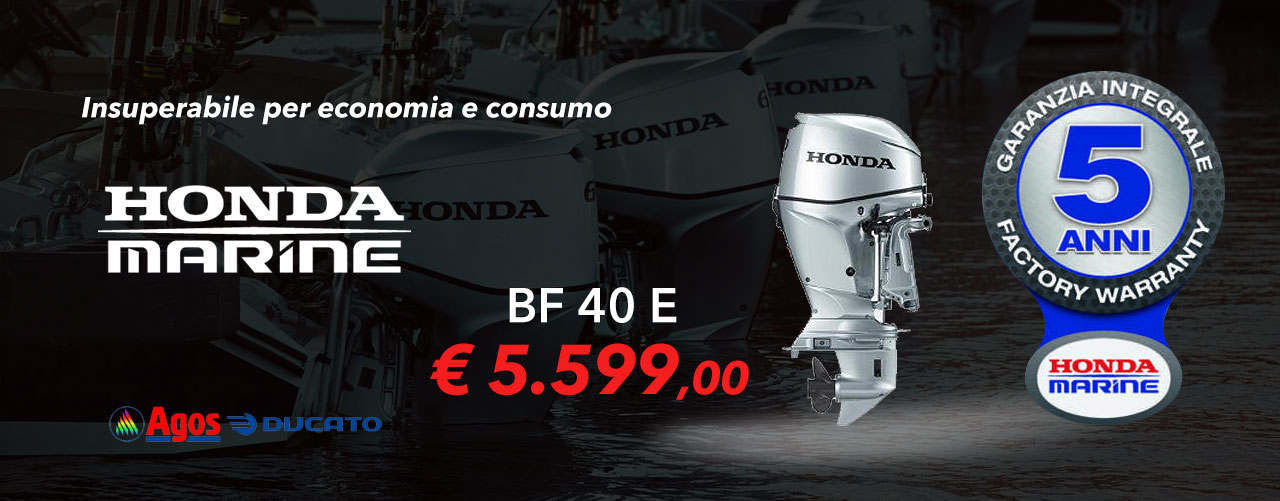 slide_hondamarine
