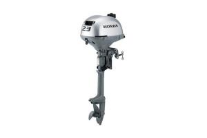 motore-termico-honda-4-tempi-bf-23-cv-z-855-85564