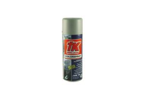 gen__vyr_42873TK-LINE-Colorspray-HONDA-Grey-met-40075