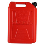Seaflo-5-10-20L-Marine-Fuel-Tank-Jerrycan-for-Sale