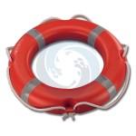 salvagente-anulare-mod-25-kg-omologato-med
