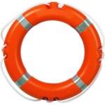 salvagente-anulare-virgo-dotazioni-di-sicurezza